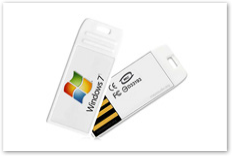 Загрузочная флешка Windows 8
